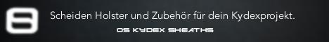 https://www.os-kydex-sheaths.com/